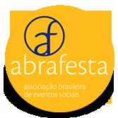 Afiliado: AbraFesta