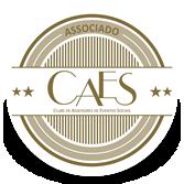 Associado - CAES