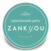 Selecionado pelo ZankYou