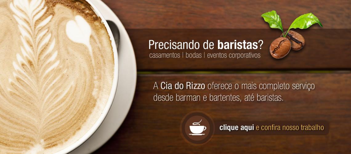 barista1