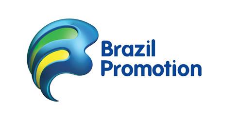 brazil-promotion