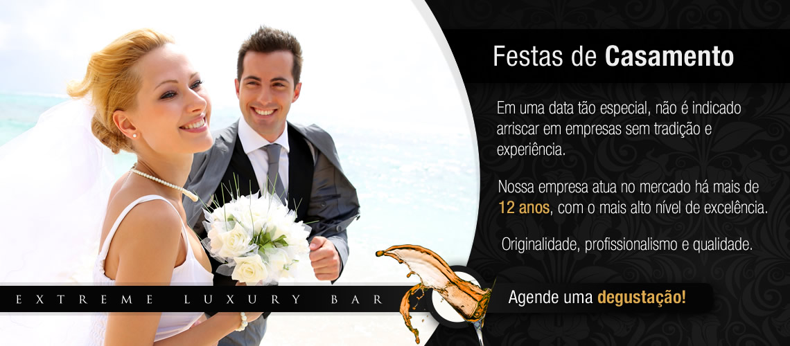 casamento-festa2