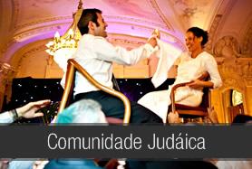 comunidade-judaica