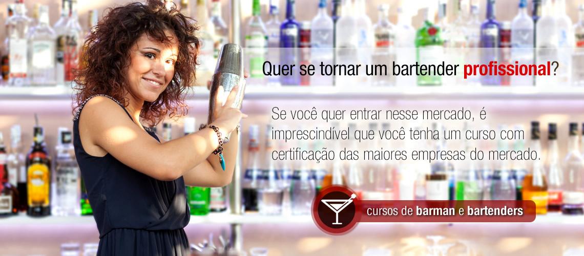 curso-bartender3