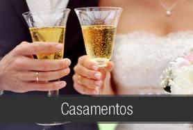 festa-casamentos-menu