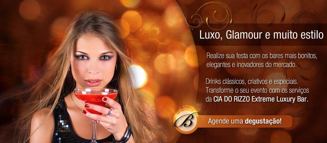 luxo-glamour-estilo1